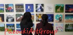 Pazouki Art Group (98)