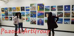 Pazouki Art Group (1)
