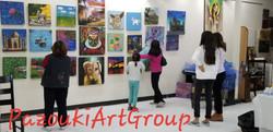 Pazouki Art Group (95)
