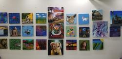 Pazouki Art Group (43)