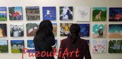 Pazouki Art Group (20)
