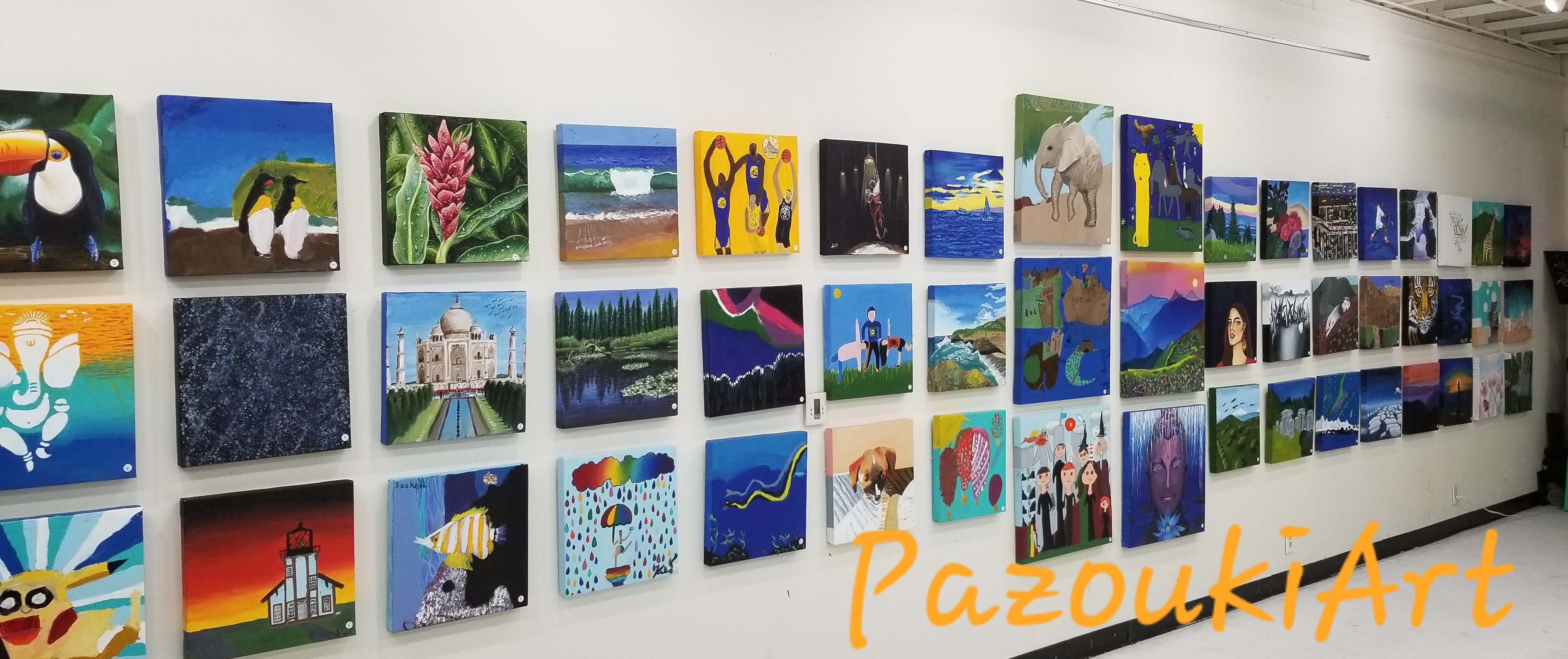 Pazouki Art Group (42)