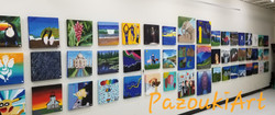 Pazouki Art Group (42)