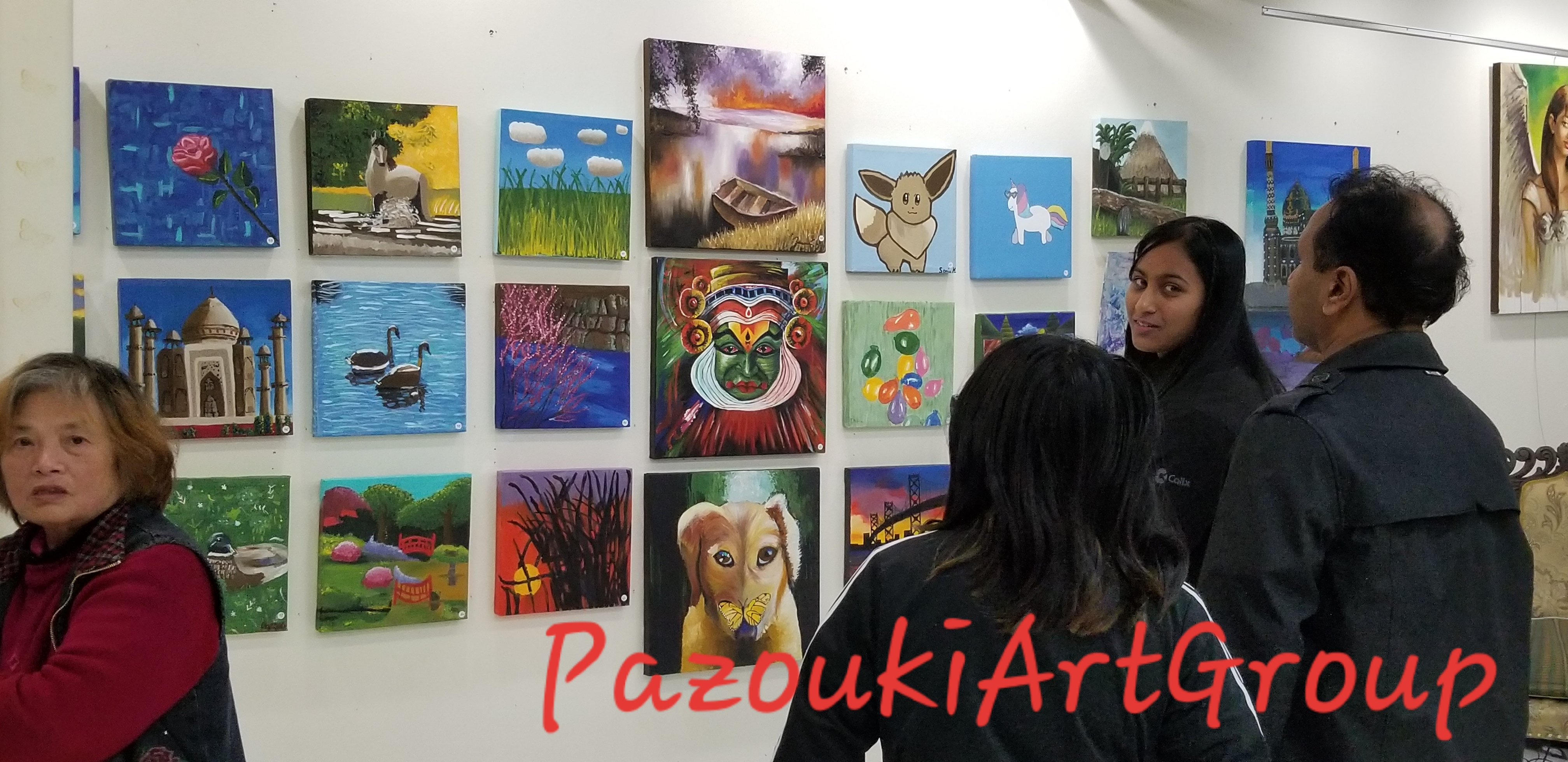 Pazouki Art Group (97)