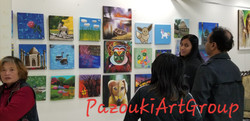 Pazouki Art Group (97)