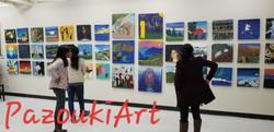Pazouki Art Group (21)