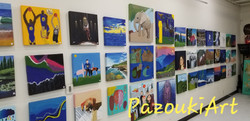 Pazouki Art Group (39)