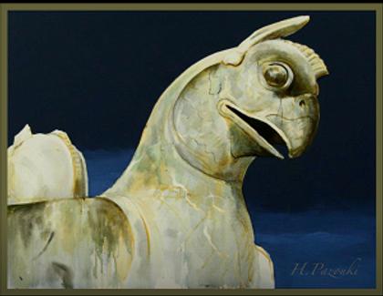Persepolis series by Houman Pazouki.png