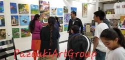 Pazouki Art Group (7)