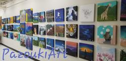 Pazouki Art Group (37)