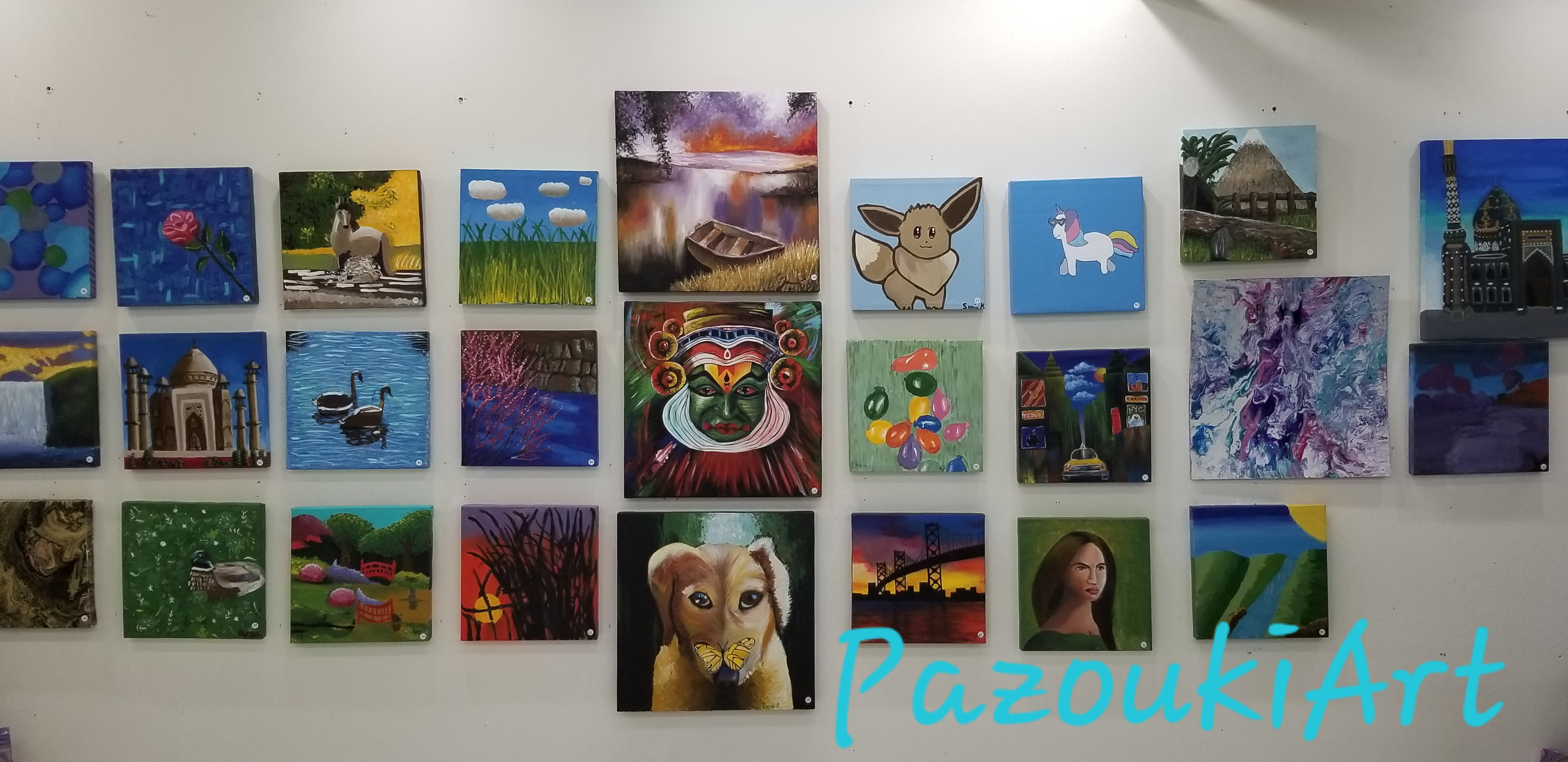 Pazouki Art Group (44)