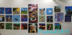 Pazouki Art Group (44)