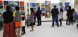 Pazouki Art Group (76)