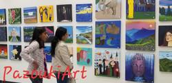 Pazouki Art Group (23)