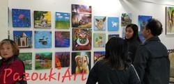 Pazouki Art Group (17)