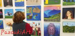 Pazouki Art Group (14)