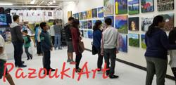 Pazouki Art Group (32)