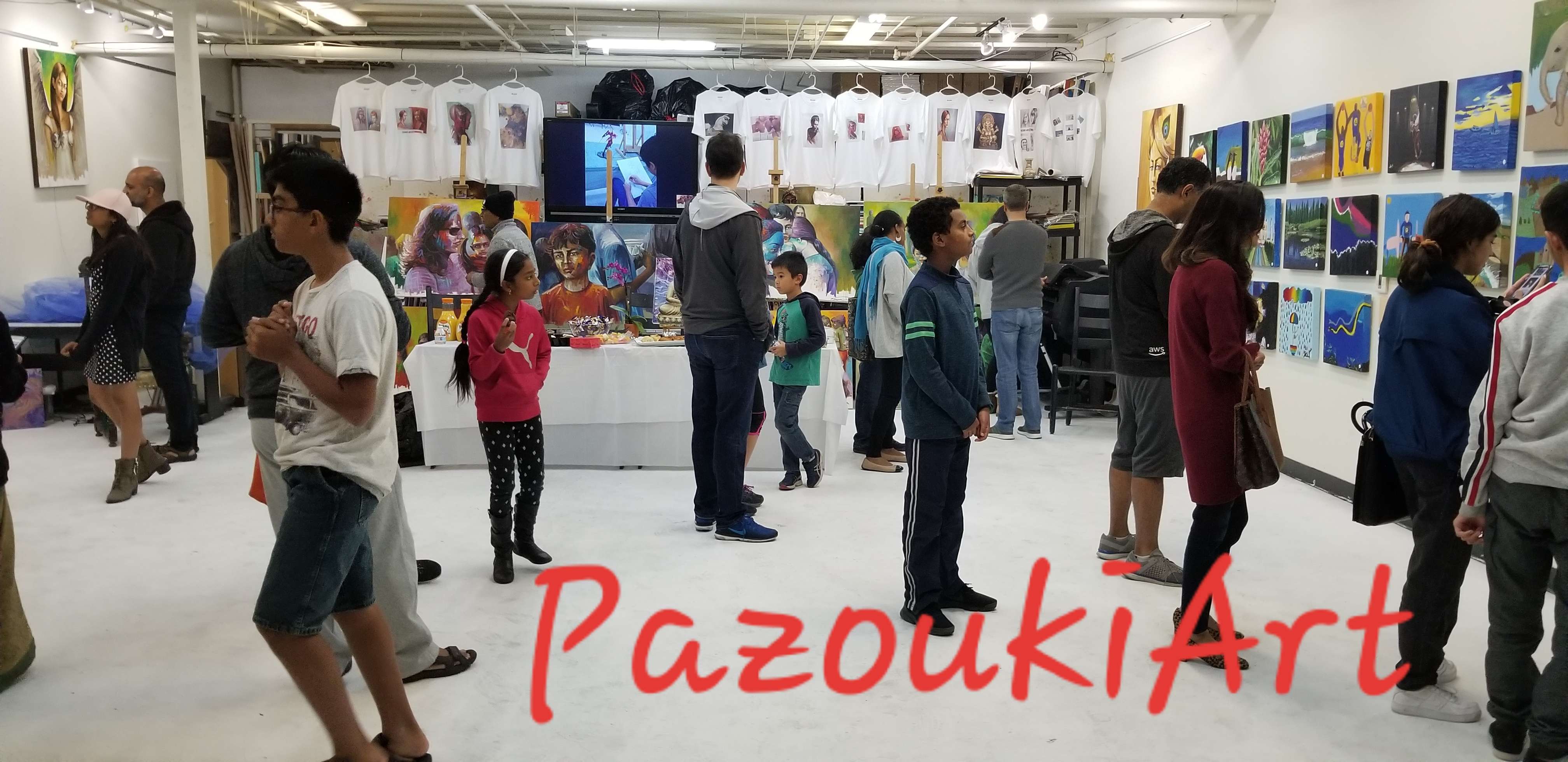 Pazouki Art Group (34)