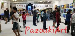 Pazouki Art Group (34)