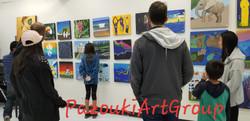 Pazouki Art Group (8)