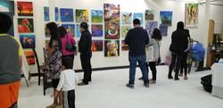 Pazouki Art Group (78)