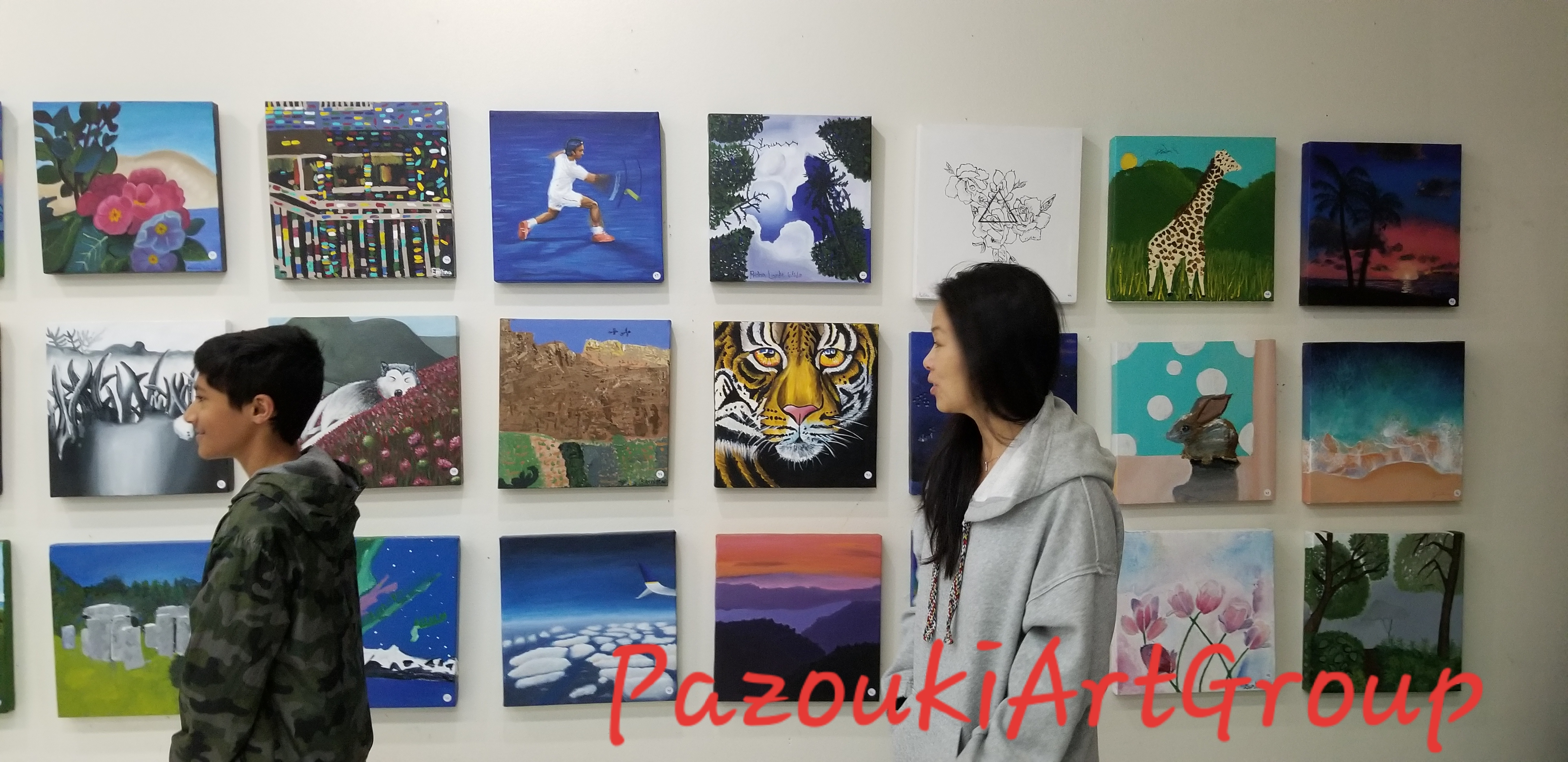Pazouki Art Group (5)