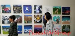 Pazouki Art Group (5)