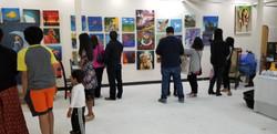 Pazouki Art Group (75)