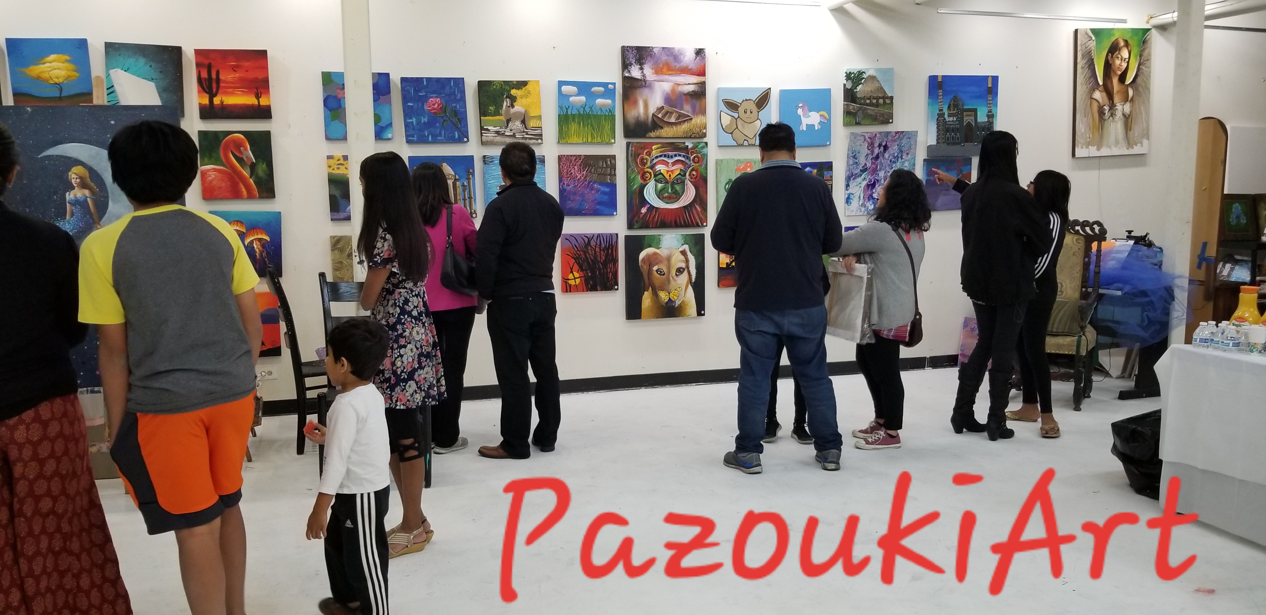 Pazouki Art Group (18)