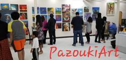 Pazouki Art Group (18)