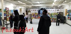 Pazouki Art Group (15)