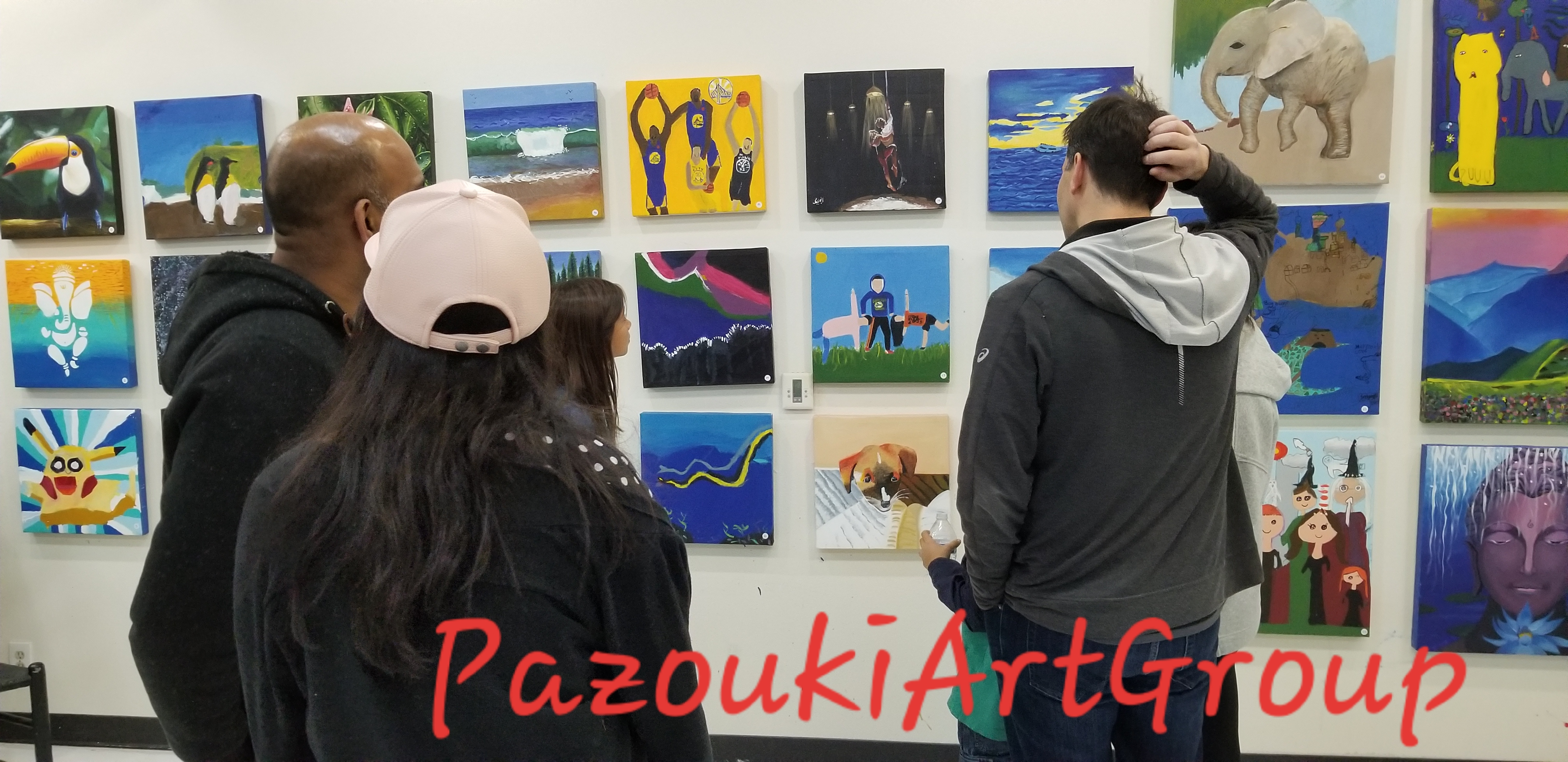 Pazouki Art Group (13)
