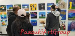 Pazouki Art Group (13)