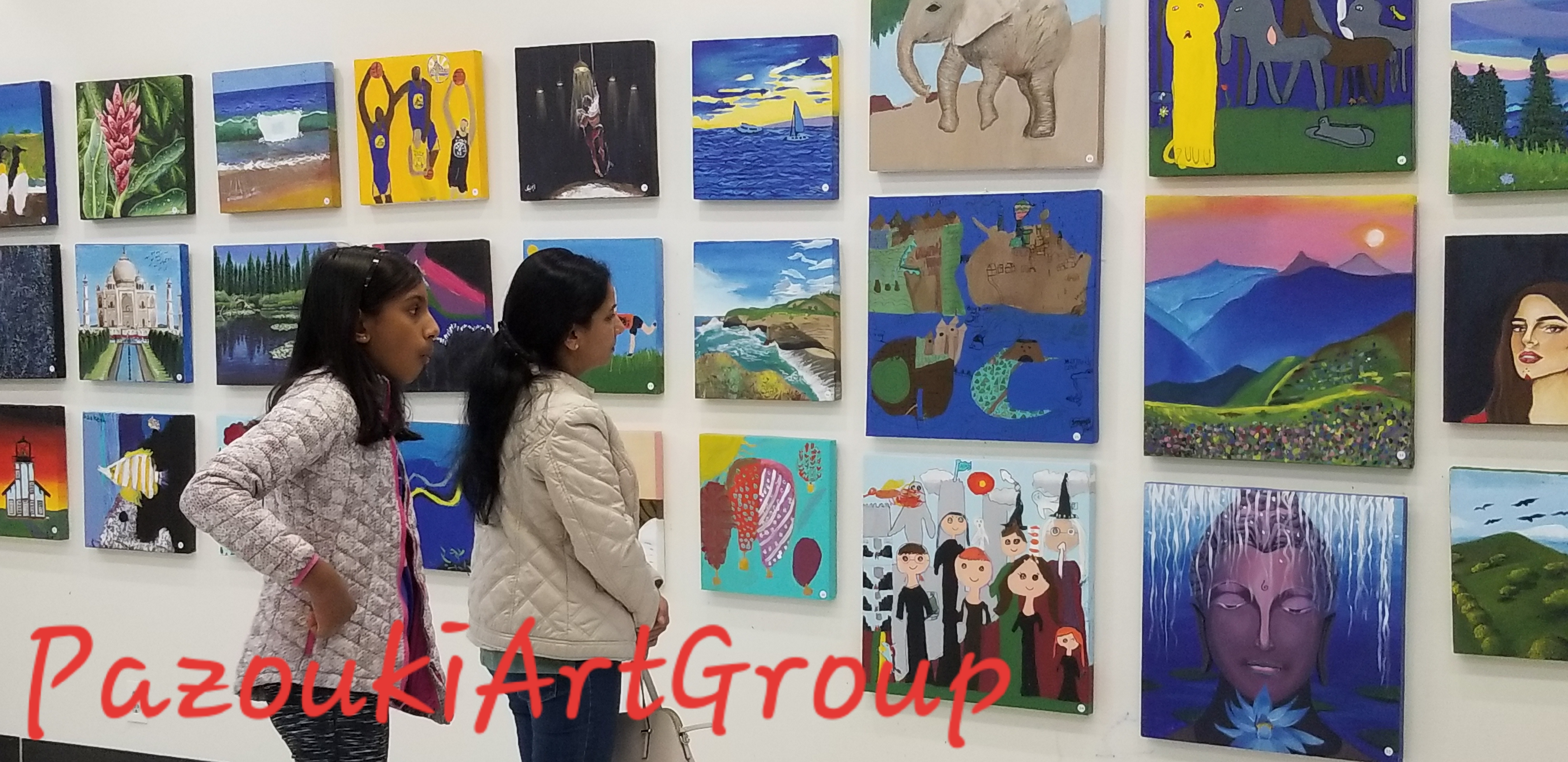 Pazouki Art Group (4)