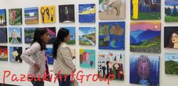 Pazouki Art Group (4)