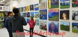 Pazouki Art Group (6)