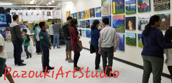 Pazouki Art Group (9)