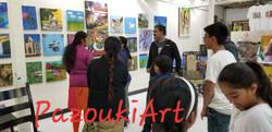 Pazouki Art Group (29)
