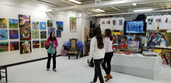 Pazouki Art Group (70)