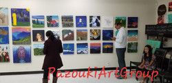Pazouki Art Group (3)