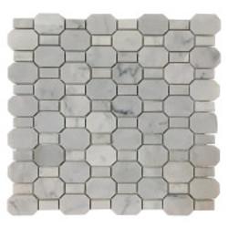 Bianco-Carrara-P5-Design