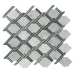 Bianco-Carrara-P3-Design