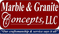 Marble and Granite Concepts, LLC