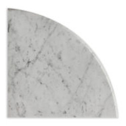 Bianco-Carrara-Corner-Dish