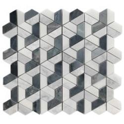 Bianco-Carrara-K6