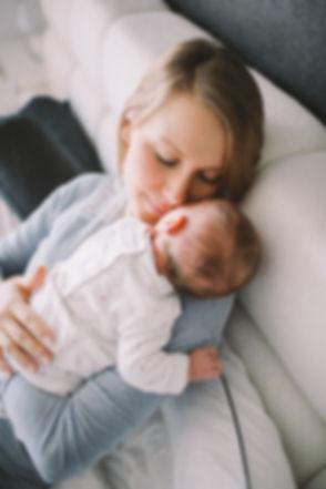 klemen-newborn-highres-66.jpg
