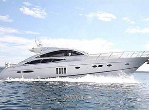 bateau_princess-princess-v70_4531204.jpg