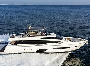 ferrettiyachts780newcruising-0002-26446-
