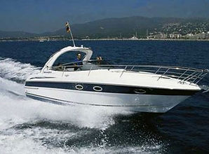 bateau_bavaria-32-sport_6459259.jpg