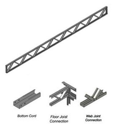 besteel-flooring-systems.jpg